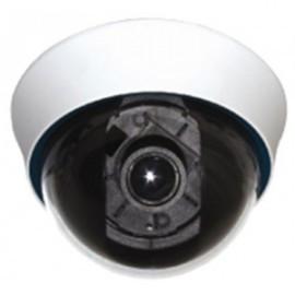 Цветная видеокамера LuxCam LIC-I700/2,8-12