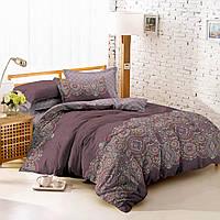Комплект постельного белья (сатин премиум)  S-14-2A