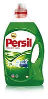 Persil - Гель для стирки Универсальный 4.38 л