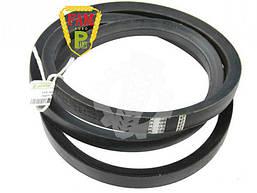 Ремень 25х16 2300 Agro Belts, 801221 Claas