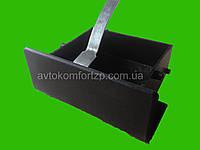Пепельница ВАЗ-2108 (низкая панель)