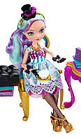 Мэделин Хэттер Шляпно-чайная вечеринка (Hat-Tastic Madeline Hatter Doll and Party Display)