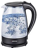 Чайник электрический Aurora, арт. AU 3406