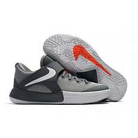 Кроссовки мужские баскетбольные Nike