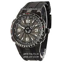Наручные часы perrelet копия часы с длинным ремешком купить екатеринбург