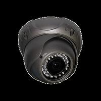 Видеокамера LuxCam LDA-H600/2,8-12