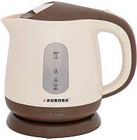 Чайник электрический Aurora, арт. AU 3411