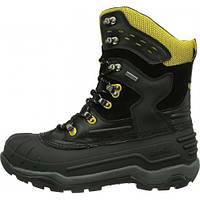 bc9c63c90d6f Ботинки мужские зимние для охоты и рыбалки KeystOneg Gore-Tex Kamik (-40°
