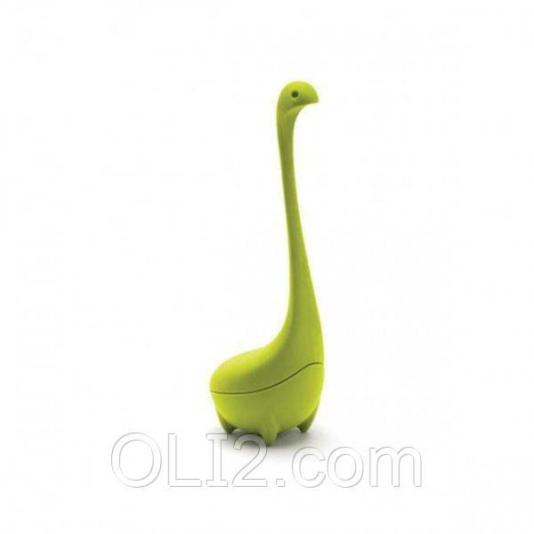 Заварник для чая Nessie (Салатовый)