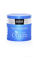 Hydro-маска для волос Глубокое увлажнение OTIUM Aqua