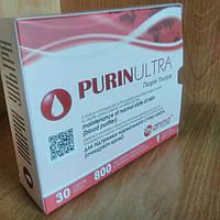 Пюрин Ультра, Purin Ultra, №30 - дерматология