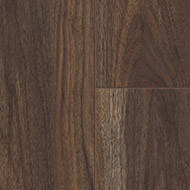Ламинат Kaindl Natural Touch  Narrow Plank 4V Фаска  32класс/10мм 37658   Орех NEWPORT