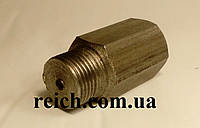 Обманка лямбда зонда VAUXHALL ASTRA Mk IV (98-06) 1.6 16V 02/98-08/00