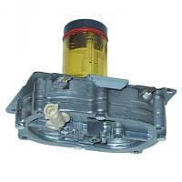Термоблок для кофемашины DeLonghi 230V EAM3 (S.VAP) 5513227921 (7332182500)