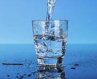 Якість, безпека питної води