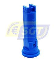 Распылитель инжекторный длинный EZ 110-03 для форсунки опрыскивателя, фото 1