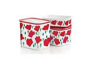 ДАРИТЕ ЖЕНЩИНАМ ЦВЕТЫ! Прекрасный подарок: стоимость как у букета цветов, но послужит гораздо дольше и с пользой для хозяйства!