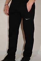 Мужские брюки Nike (размеры 46-52)