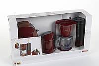 Набор приборов для завтрака Bosch