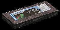 Коньково-карнизная черепица Ruflex  - Конек/карниз RUFLEX B/T/O/Runa Норвежский Фьорд, Norvegian Fiord