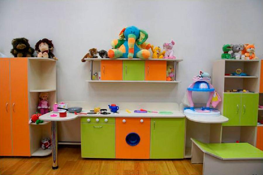 Картинки по запросу Мебель для детского сада
