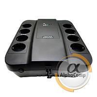 ИБП Powercom SPD-650U без батареи б/у