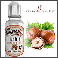 Ароматизатор Capella Hazelnut