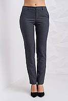 Женские брюки Stimma Даминика 1668 L серый