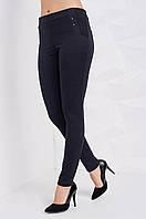 Женские брюки Stimma Вилена 1712 S черный