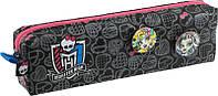 Пенал Kite Monster High 642