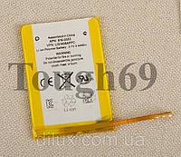 Аккумулятор батарея Apple Touch iPod 4th 930mAh.