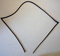 Окантовка верхняя заднего стекла ВАЗ 2170