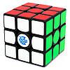 Кубик Рубика 3х3 GAN 356 AIR SM