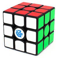 Кубик Рубика 3х3 GAN 356 AIR SM, фото 1