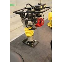 Вибротрамбовка  бензиновая Masalta EMR70H (70 кг, 15 кН, 5,5 л.с. )