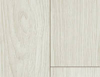 Ламинат Kaindl Natural Touch  Narrow Plank 4V фаска 32класс/10мм 37582  дуб PALENA