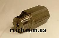 Обманка лямбда зонда VOLVO V40 (95-04) 1.6 05/97-08/99