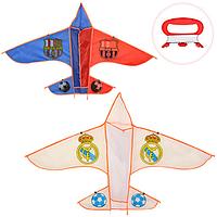 ВОЗДУШНЫЙ ЗМЕЙ M 2978, игра, игрушка для детей