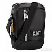 Стильная сумка через плечо CAT арт. 83133;01