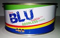 Blue клей професійний для кераміки та граніту