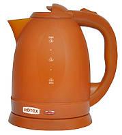 Чайник електричний Rotex RKT18-B