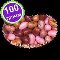 Конфеты Jelly Belly со вкусом пончиков на вес