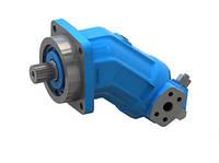Насос PSM-Hydraulics 411