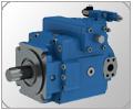 Насос PSM-Hydraulics 415