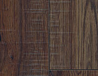 Ламинат Kaindl Natural Touch  Narrow Plank 4V фаска 32 класс/10мм 34029  Гикори  VALEY
