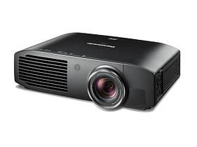 Проектор Panasonic PT-AE8000EA