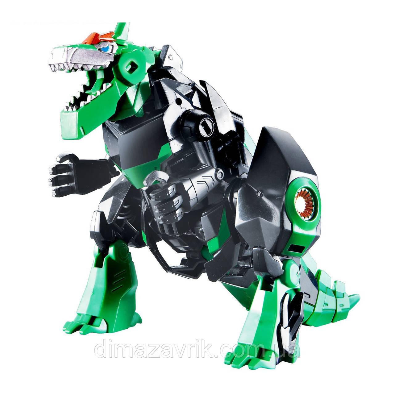 Трансформеры Гримлок Grimlock Автоботы Роботы под ...