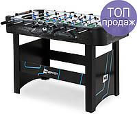 Настольный футбол игровой, профессиональный Hop-Sport Arena one для дома