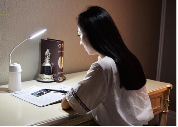 Лампа-нічник iTimo