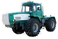 Трактор ХТА-250 «Слобожанец» (ХТЗ мощность 250 л.с.)